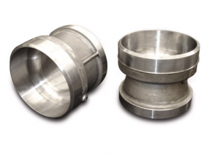 what are the best materials for metal castings