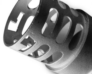 Where can I find good alloy castings?