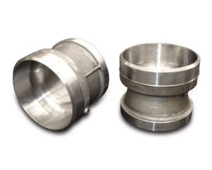 would i use tantalum for alloy castings