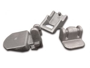 Where Can I Find the Best Open Die Forging?