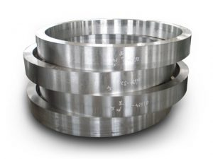 where is the best seamless rolled ring forgings?