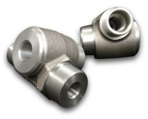 Where can I find the best forgings?
