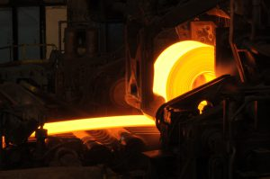 what is an investment casting?