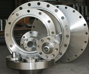 seamless-rolled-ring-forging-great