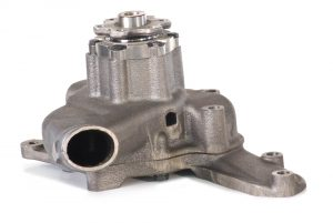 where is the best place to get investment casting?