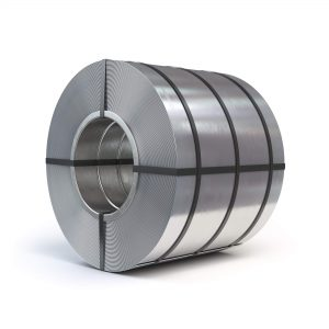 what are seamless rolled ring forging?